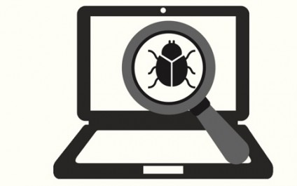 New security flaw leads to Shellshock