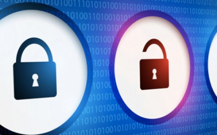 5 Ways business security is flawed